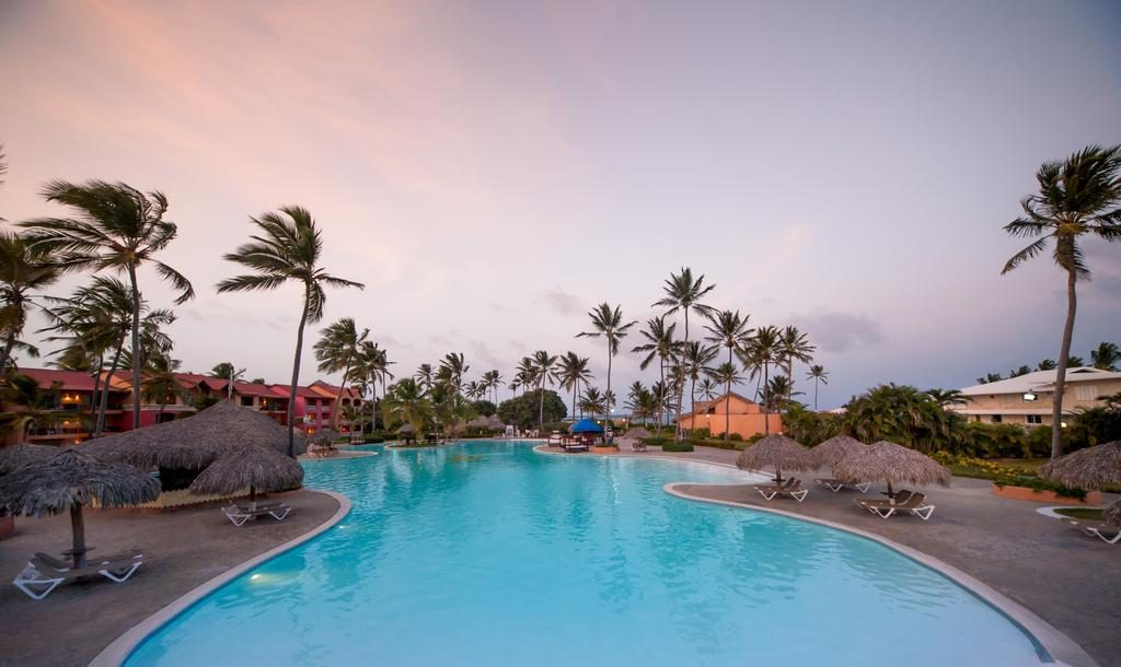 Les sites de réservation de locations de vacances