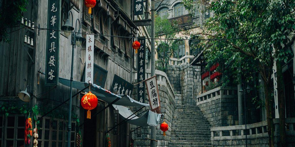 Comment obtenir un visa pour la Chine ?
