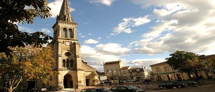 Saint Augustin : le meilleur quartier de Bordeaux ?